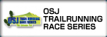 OSJ TRAIL RACE SERIES